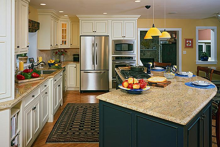 New Hampshire Interior Design - Panache-Services-Image-1 - Panache Interior Design
