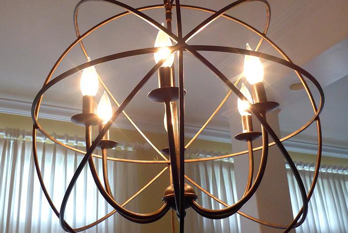 New Hampshire Interior Design - Services-Page-Lighting-Image - Panache Interior Design