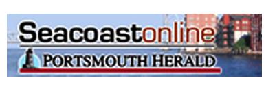 New Hampshire Interior Design - seacost-online-portsmouth-herald - Panache Interior Design