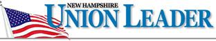 New Hampshire Interior Design - union_leader_logo - Panache Interior Design