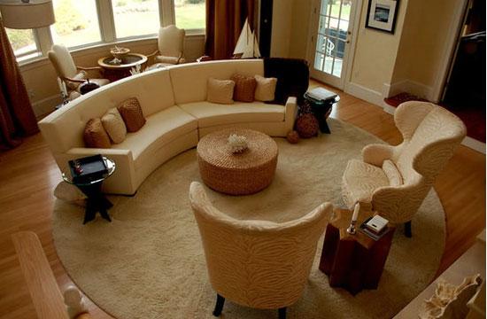 New Hampshire Interior Design - ogunquit-spectacular-oceanside-home - Panache Interior Design