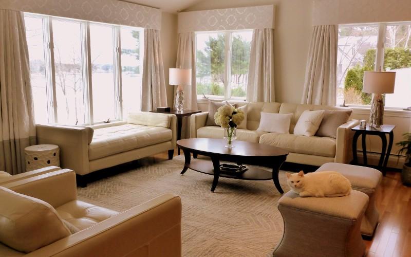 New Hampshire Interior Design - P1030041-800x500 - Panache Interior Design