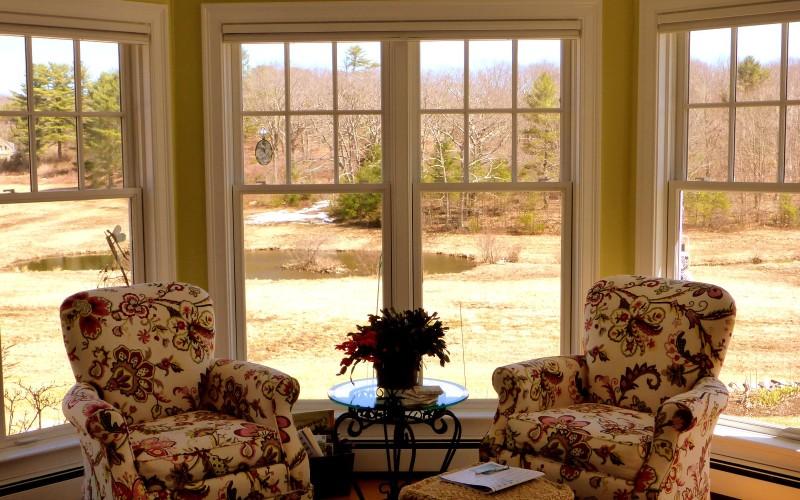 New Hampshire Interior Design - P1030046-800x500 - Panache Interior Design
