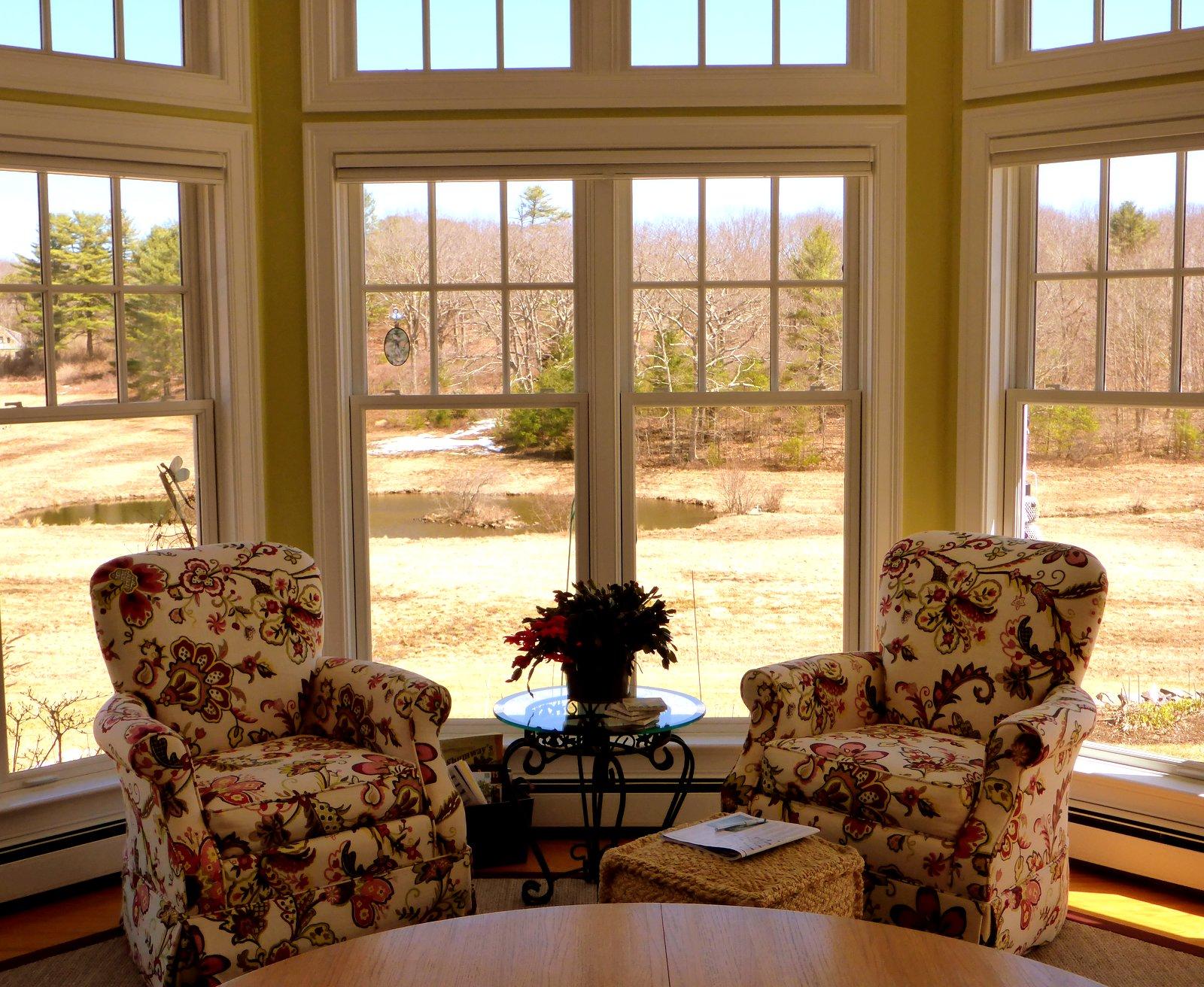 New Hampshire Interior Design - P1030046 - Panache Interior Design