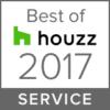 New Hampshire Interior Design - US_BOH_Service_2017@2x-100x100 - Panache Interior Design