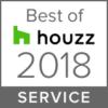 New Hampshire Interior Design - US_BOH_Service_2018@2x-100x100 - Panache Interior Design