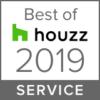 New Hampshire Interior Design - US_BOH_Service_2019@2x-100x100 - Panache Interior Design