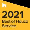 New Hampshire Interior Design - Web-version-service-2021-100x100 - Panache Interior Design